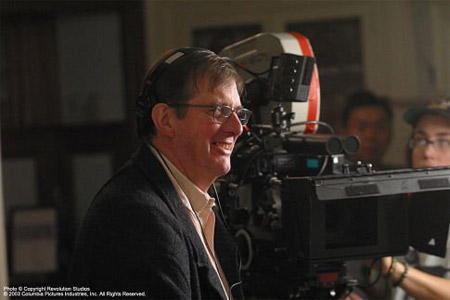 Mike Newell/Foto: IMDb