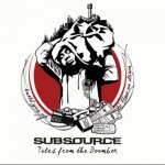 Subsource – Tales From the Doombox