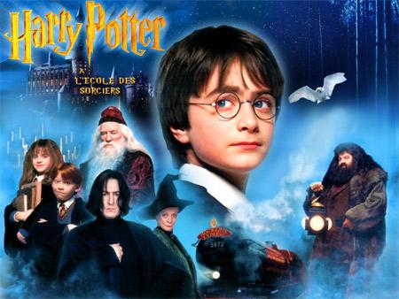 harry-potter-scoala-de-vrajitori
