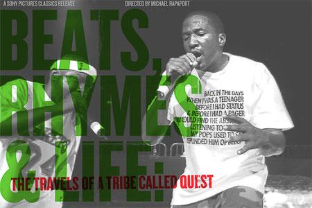 beats-rhymes-life-pga-awards