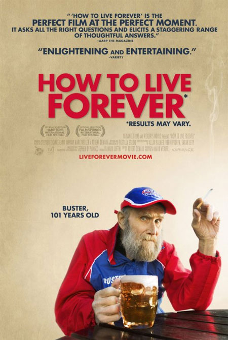 how-to-live-forever-poster