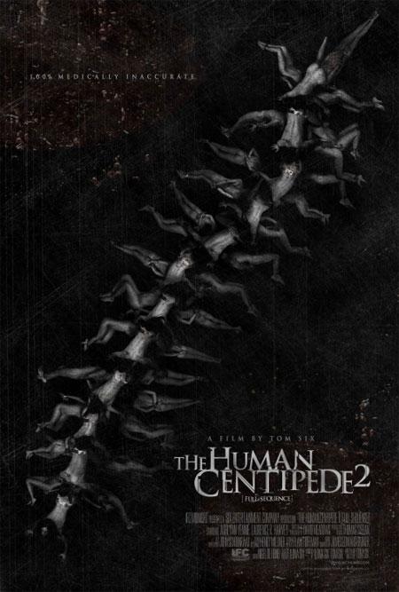 human-centipede-II-poster