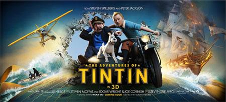 tintin-pga-awards