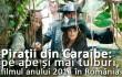 top-10-filme-2011