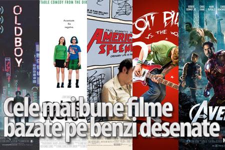 top-cele-mai-bune-filme-dupa-benzi-desenate