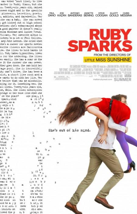 ruby_sparks