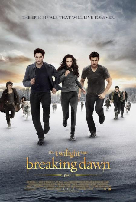 twilight_saga_breaking_dawn__part_two_ver7_xlg
