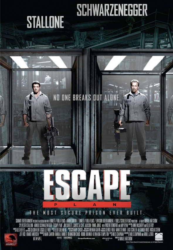 escapeplan-intlposter1-full