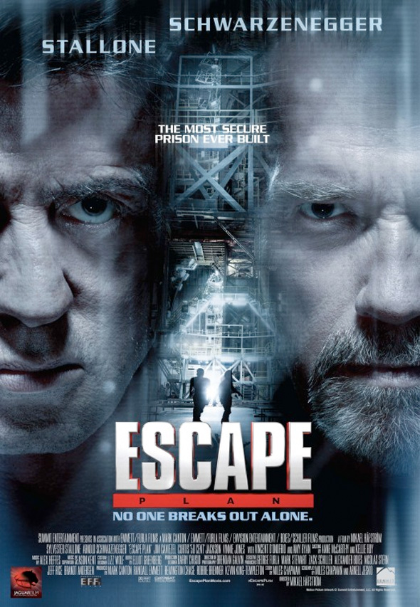 escapeplan-intlposter2-full