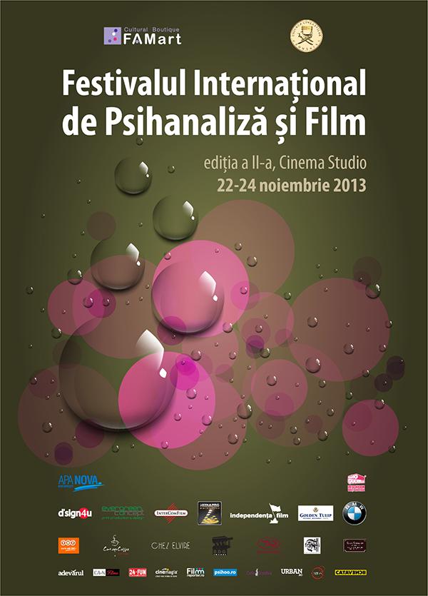 Festivalul-International-de-Psihanaliza-si-Film-2013