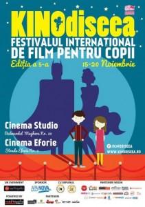 festivalul-kinodiseea-2013-