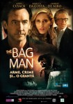 the-bag-man