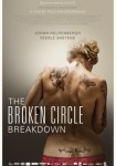 the-broken-circle-breakdown