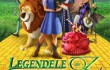 legends-of-oz-dorothys-return