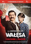 walesa-man-of-hope-poster