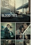 blood-ties