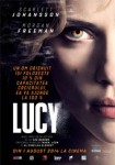 lucy-poster