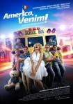 America-venim!-poster