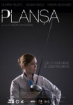 plansa-poster
