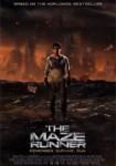 the-maze-runner-poster