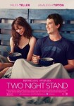 Two_Night_Stand_poster