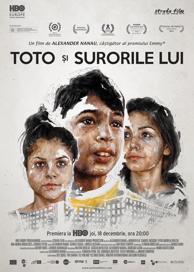 TOTO-SI-SURORILE-LUI-poster
