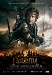 hobbit-the-battle-of-five-armies