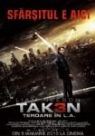 taken-3-poster