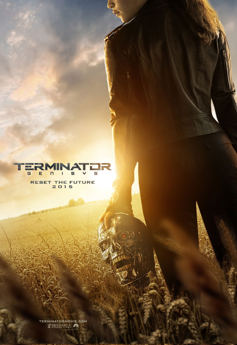 terminator5-teaserposter