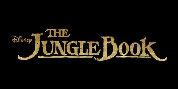Jungle_Book_2015