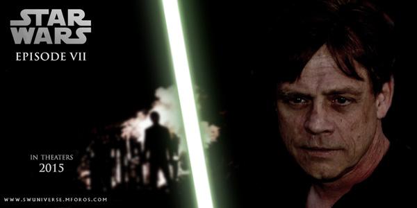 Star-Wars-Episode-VII---The-Force