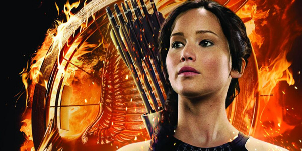 The-Hunger-Games-Mockingjay---Part-2