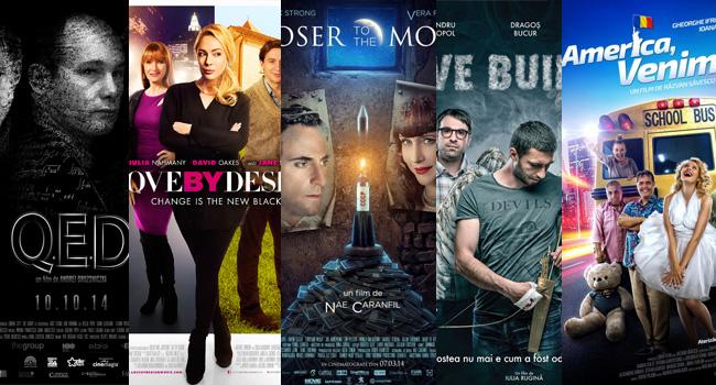 top-filme-romanesti-2014-cinemametru