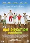 one-direction-the-inside-story