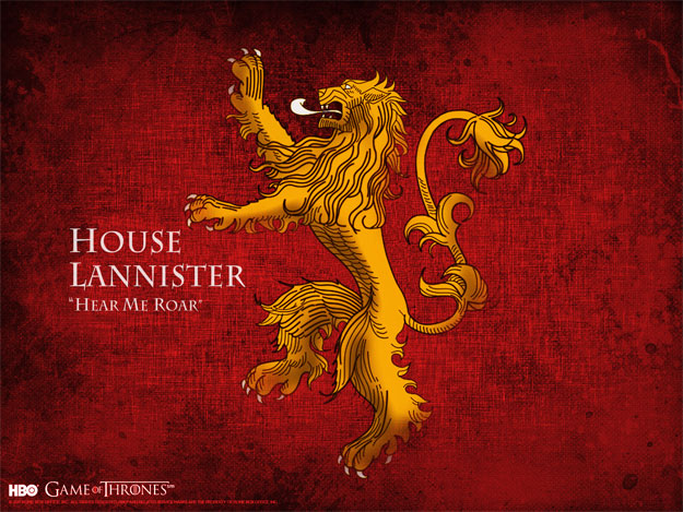 lannister-game-of-thrones