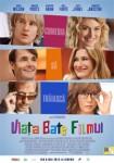 viata-bate-filmul-poster