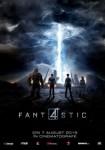 the-fantastic-four