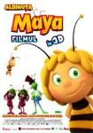 albinuta-maya-poster