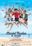 micutul-nicolas-in-vacanta