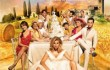 nunta-in-toscana-poster