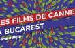 les-films-de-cannes-a-bucarest