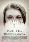 padurea-blestemata-poster