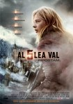 al-5lea-val-poster