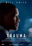 trauma-poster