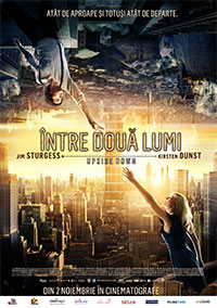 upside-down-poster