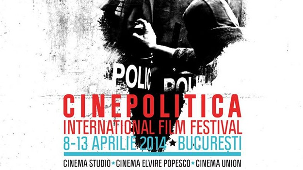cinepolitica 2014