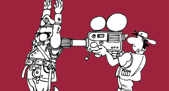 cine-dezbatere-one-world-romania