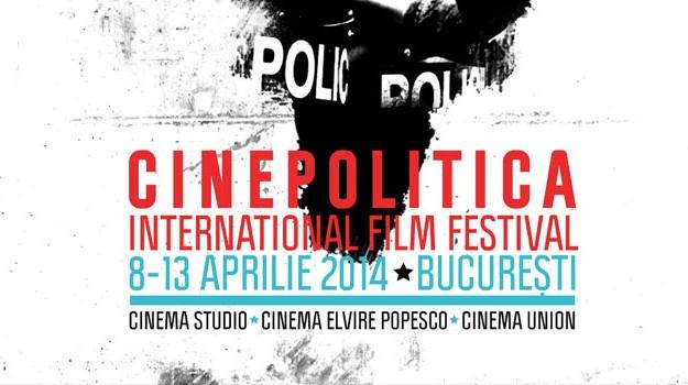 cinepolitica-2014