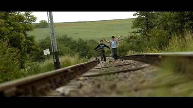 filmul-usturoi-premiera-tiff