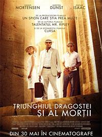 triunghiul-dragostei-si-al-mortii-poster
